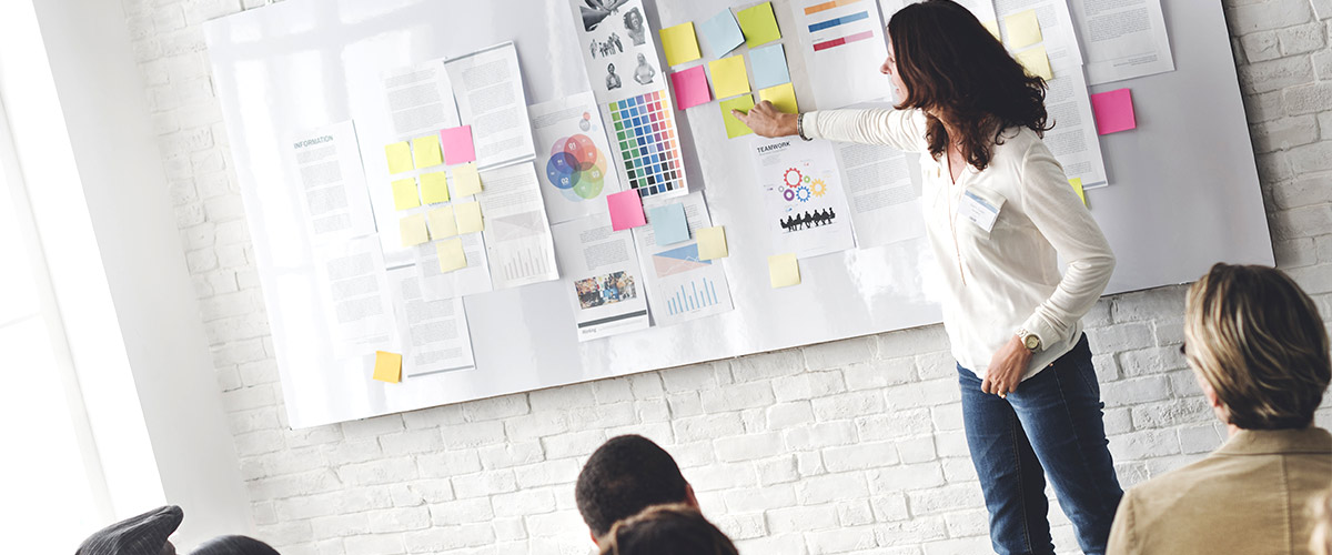 לוחות ארגון ותכנון למשרד